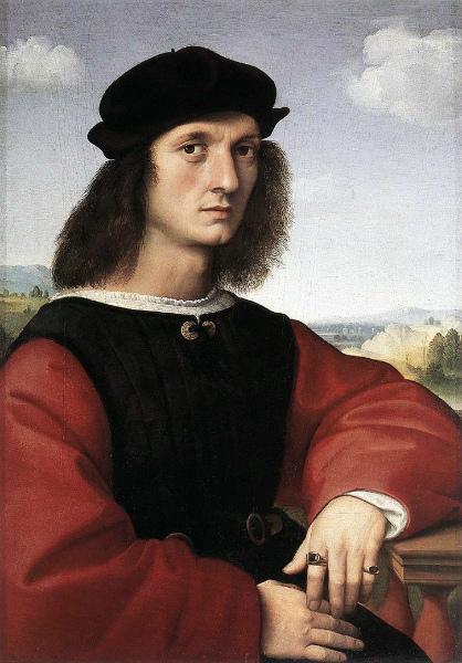 13-Ritratto-di-Agnolo-Doni-Raffaello-Sanzio-analisi.jpg