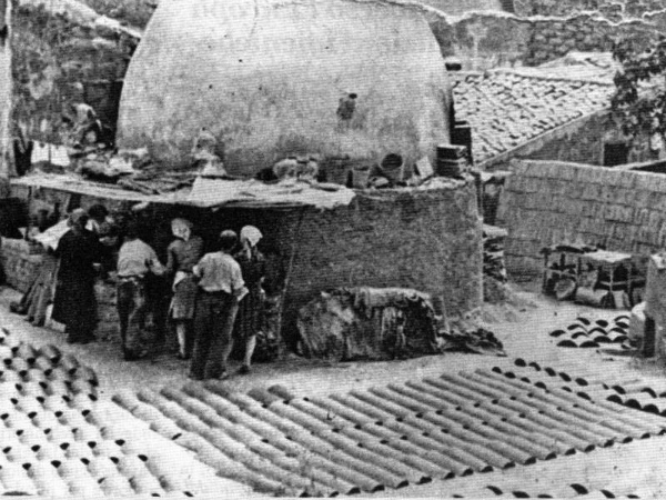 13-salemi-l-antica-fornace-santangelo-.jpg