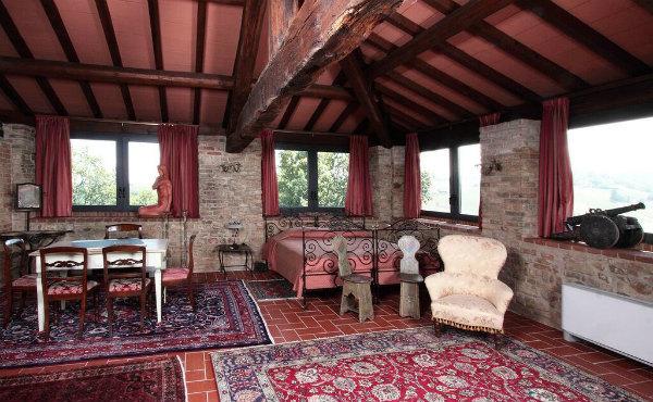13-scastello-felino-castelli-ducato-dormire-in-castello.jpg