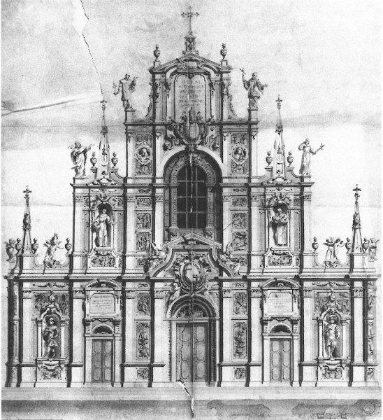 14-Mauro-Tesi-1749-935x1024.jpg