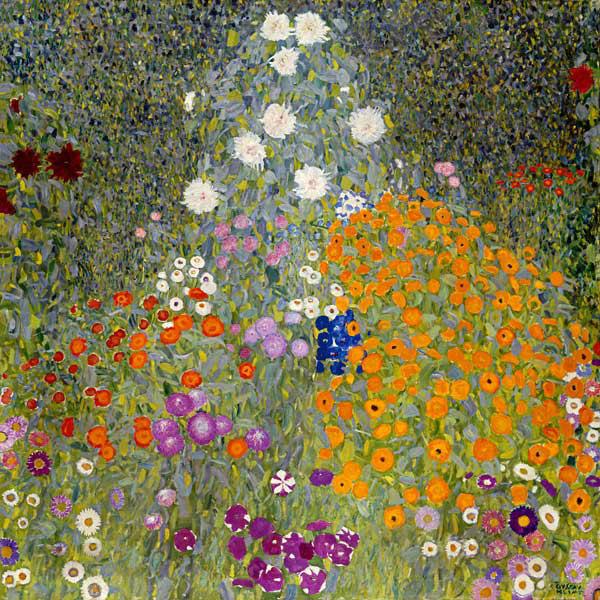 15-Giardino di fiori.jpg