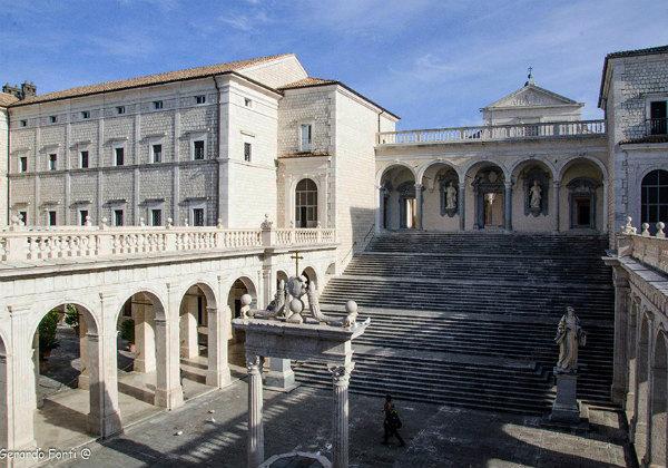 15-abbazia-di-montecassino.jpg