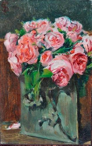 15-vaso con rose.jpg