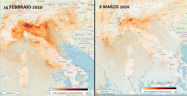 17-inquinamento-italia.jpg