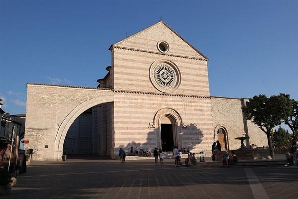 18-Santa_Chiara_GF.jpg
