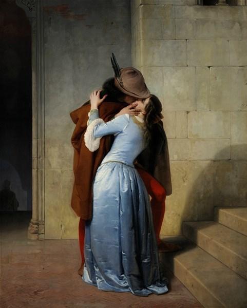 19-El_Beso_(Pinacoteca_de_Brera,_Milán,_1859)_GF.jpg