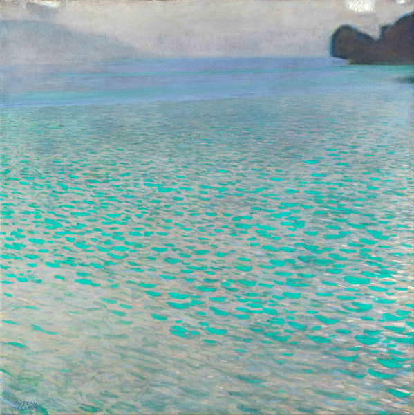 19-gustav_klimt_-_attersee_-_google_art_project.jpg