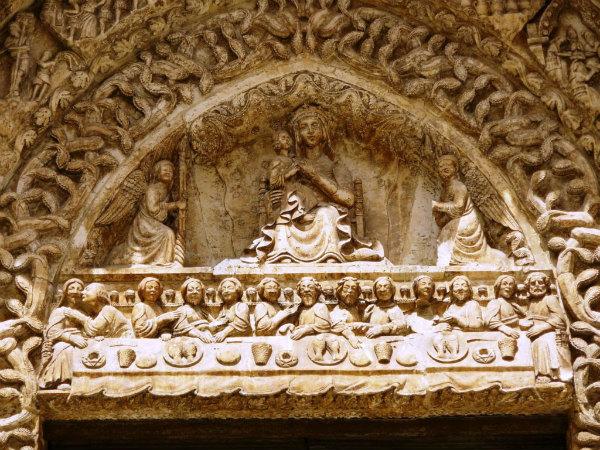 19-portale_cattedrale_altamura_01-1024x768.jpg