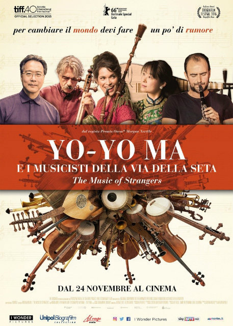 2-03_21 Yo-Yo Ma.jpg
