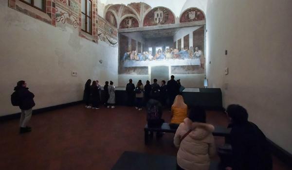 2-1-2-Ultima-Cena-Last-Supper-Leonardo-da-Vinci-MIlano-2.jpg