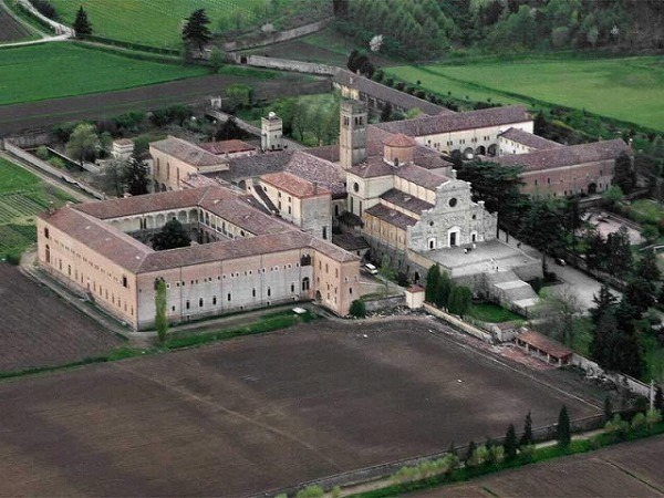 2-1-Abbazia di Praglia -Colli Euganei.jpg