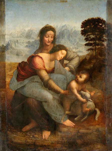 2-1-Leonardo_da_Vinci_-_Virgin_and_Child_with_St_Anne_C2RMF_retouched.jpg