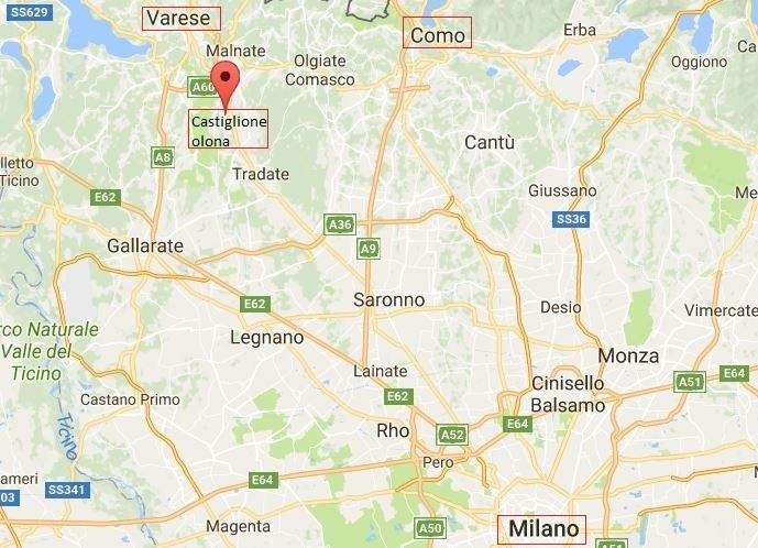 2-1-castiglione map.JPG
