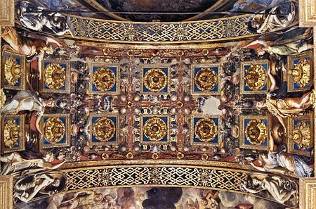 2-1-he_under-arch_above_the_main_altar_-_WGA17042.jpg