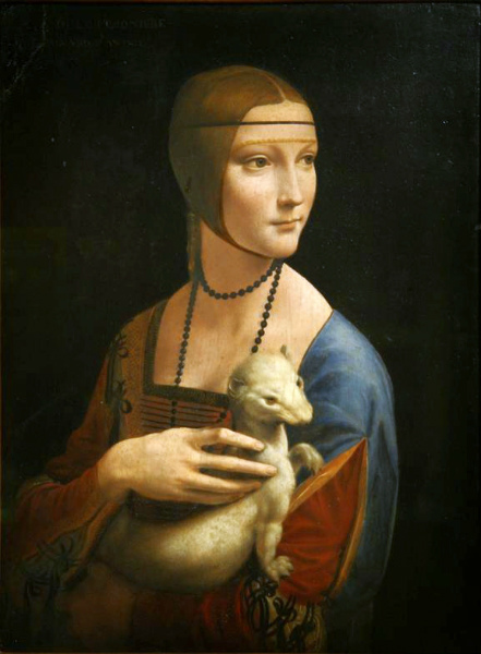 2-1-sLeonardo_da_Vinci_-_Lady_with_an_Ermine.jpg