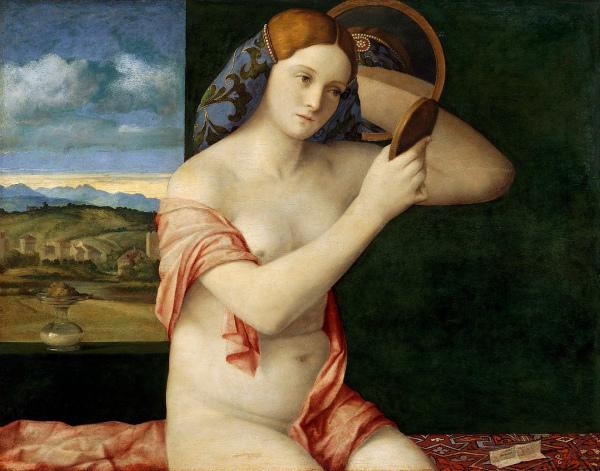 2-1377px-Giovanni_Bellini_-_Giovane_donna_nuda_allo_specchio.jpg