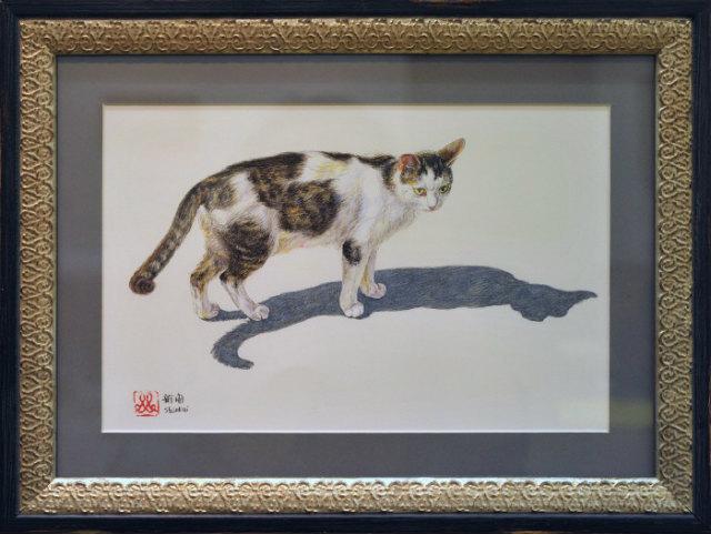 2-2-広場の猫….jpg