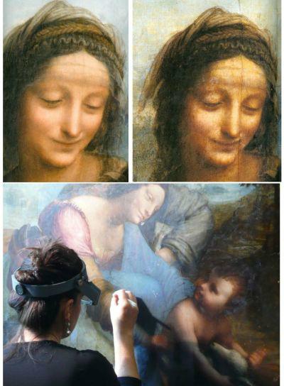 2-2-restauro-santanna-la-vergine-e-il-bambino-con-lagnellino-leonardo.jpg