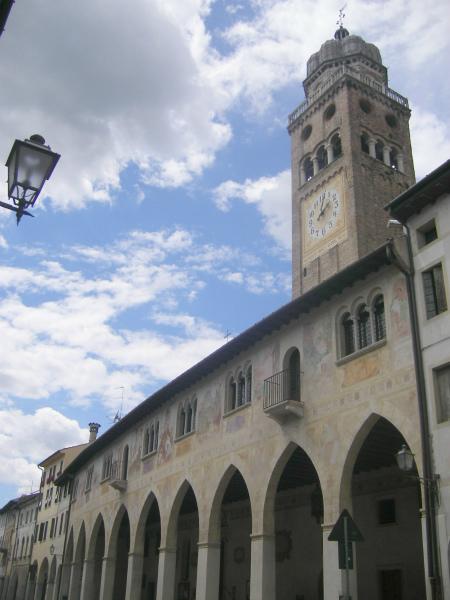 2-2-sI-TV-Conegliano08.jpg