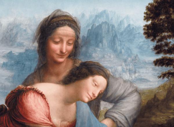 2-3-Leonardo-La-Vergine-e-il-Bambino-con-Sant'Anna-1510.-Particolare-Arte-Svelata.jpg
