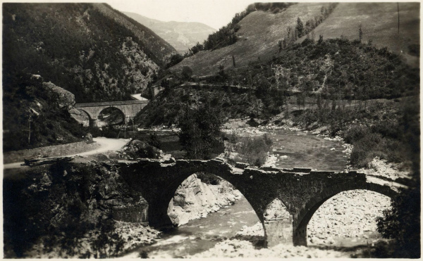 2-4-ponte-della-fola-anni-30-Costanitno-Boilini.jpg