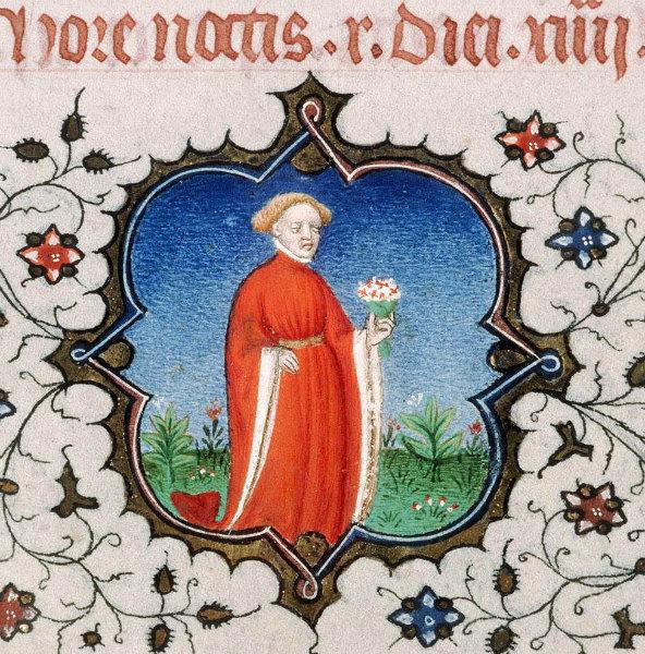 2-Breviario-Parigi-1414-circa-Bm-Châteauroux.jpg