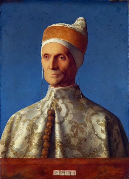 2-Giovanni_Bellini_portrait_of_Doge_Leonardo_Loredan.jpg