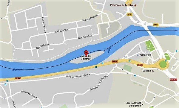2-LIsola-dei-Fagiani-sul-fiume-Bidasoa-14.jpg
