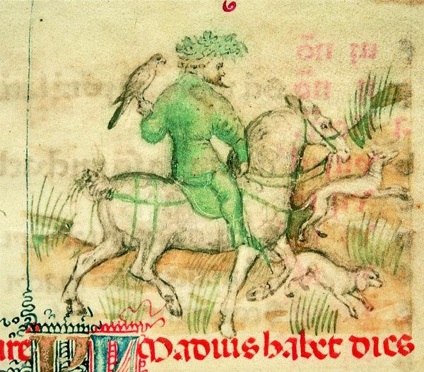 2-Libro-dOre-ms111-Bm-Avignone-1024x897.jpg