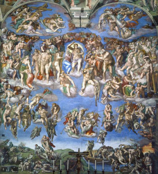 2-Michelangelo_Giudizio_Universale-1090x1200.jpg