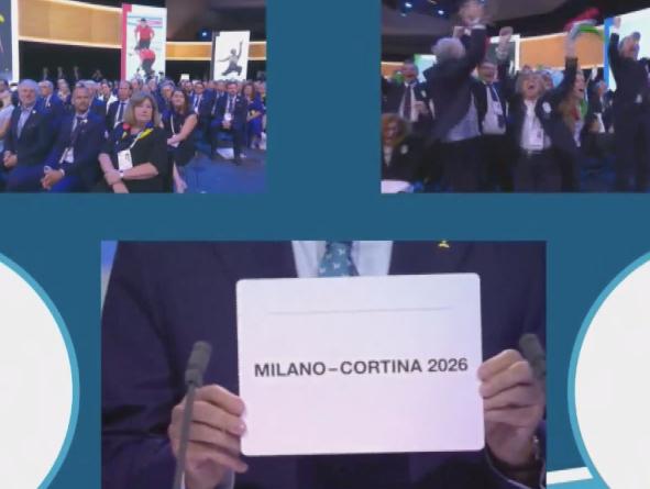 2-Olimpiadi-2026-Milano-_-1-591x445.png