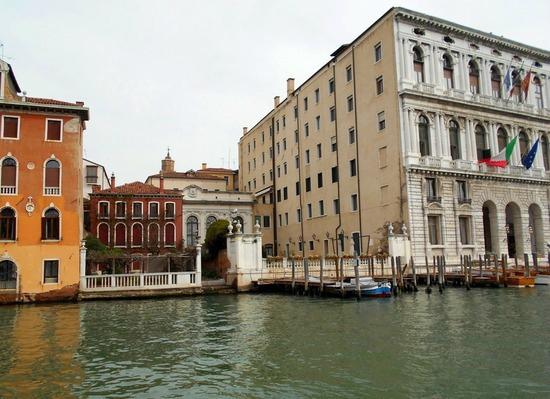 2-casina-delle-rose-venezia2.jpg
