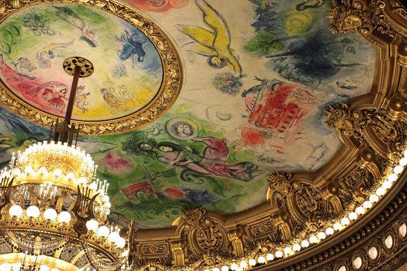 2-chagall-opera-garnier-parigi.jpg