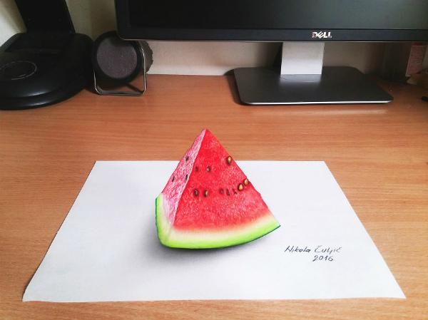 2-fetta-cocomero-disegno-3d-colori.jpg
