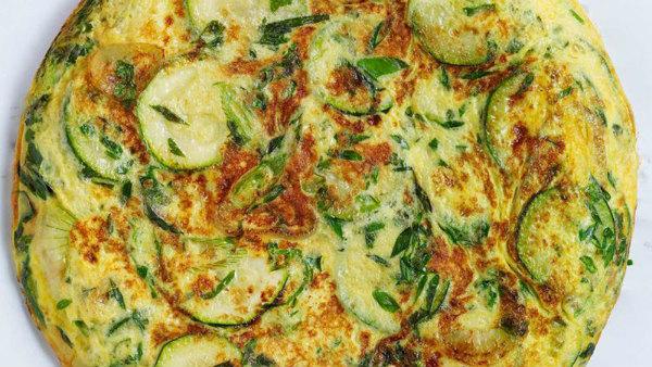 2-frittata-zucchini-sottile.jpg