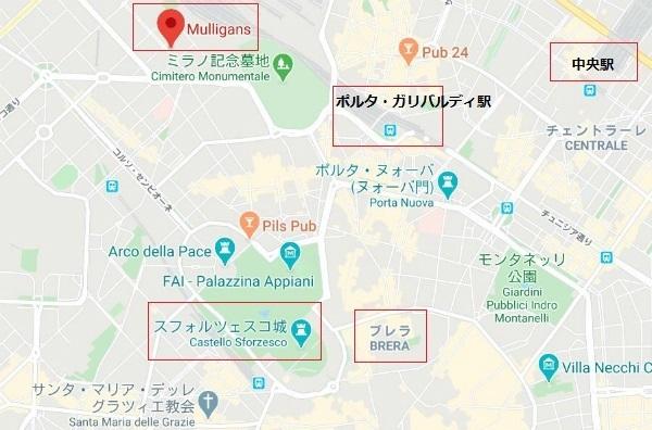 2-mulligans map.jpg