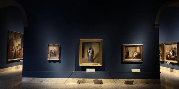 2-pinacoteca-di-brera-settimo-riallestimento-sala-38-e1600271664942_GF.jpg