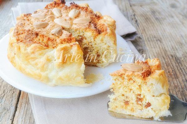 2-torta-russa-verona-ricetta-facile-mandorle-amaretti-1.jpg