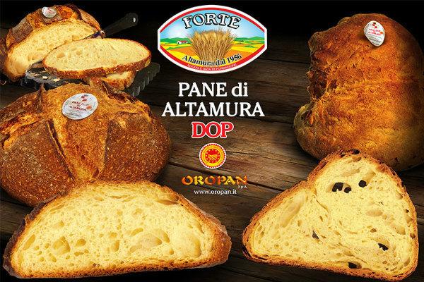 23-PANE-DI-ALTAMURA-DOP.jpg