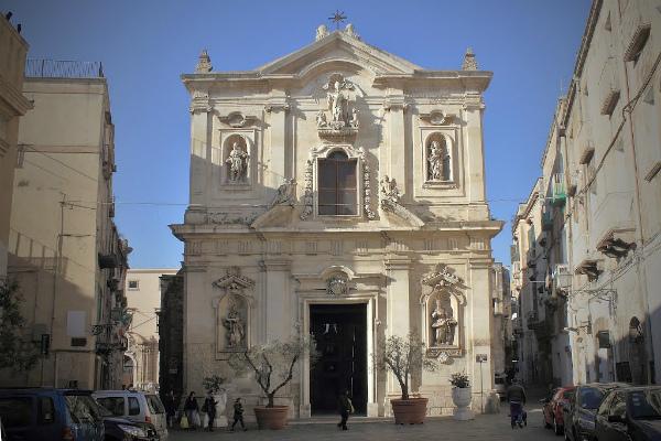 26-Duomo-Taranto.jpg