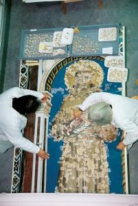 3-1-Restauro-degli-affreschi-delle-vele-della-basilica-di-San-Francesco-ad-Assisi-201x300.jpg