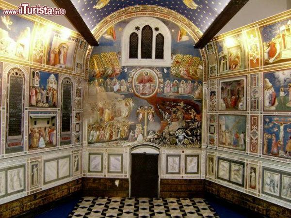 3-2-Interno_Cappella_degli_Scrovegni.jpg