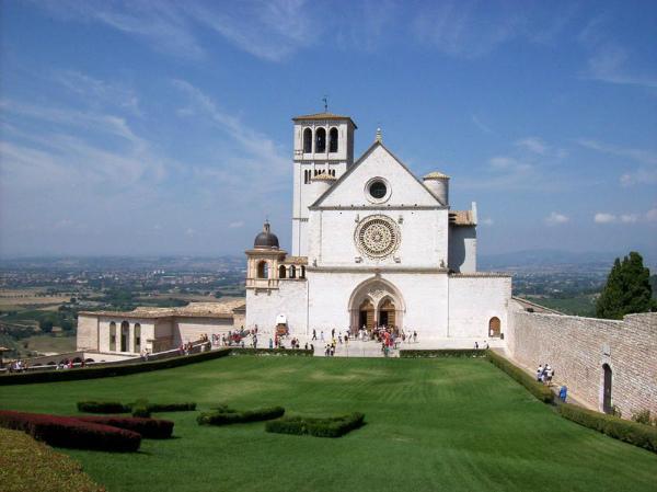 3-5-basilica.jpg