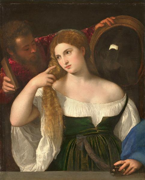 3-871px-Portrait_d'une_Femme_à_sa_Toilette,_by_Titian,_from_C2RMF_retouched.jpg