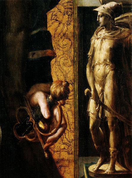 3-Parmigianino,_ritratto_di_pier_maria_rossi_di_sansecondo_02.jpg