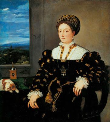 3-Tiziano-1538-Eleonora-Gonzaga-Della-RovereX.jpg
