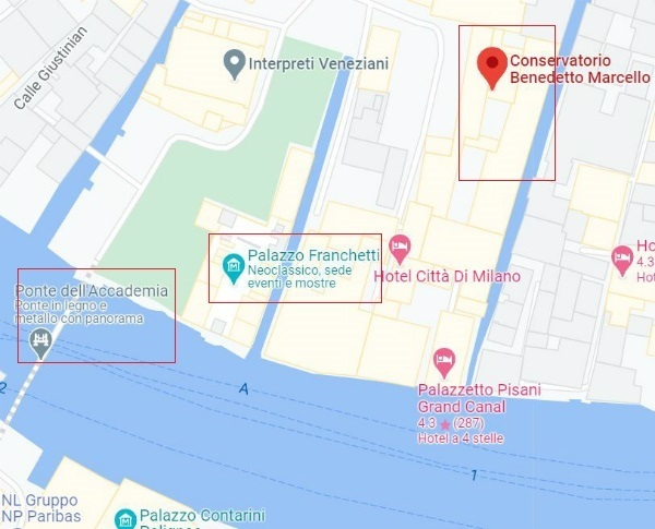 3-map pisani.jpg