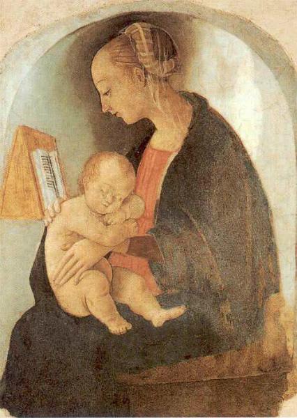 3-sRaffaello_Madonna_col_Bambino_1498.jpg