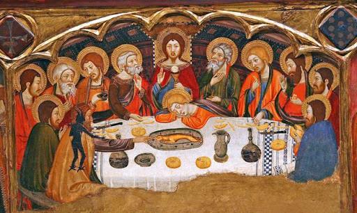 3-simbolismo del pane e del vino.jpg