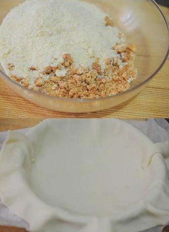 3-torta-russa-verona-ricetta-facile-mandorle-amaretti-1a.jpg